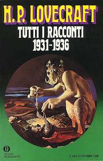 Tutti i racconti 1897-1922 (1990) di Karel Thole