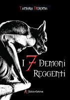 I_7_demoni_ruggenti_Deroma_Sabinae_copertina