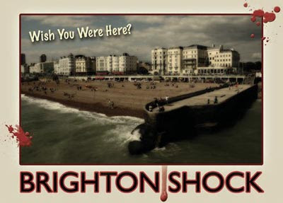 Brighton_Shock_World_Horror_Convention_2010_image
