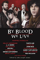 By_Blood_We_Live_Vampire_Stories_cover