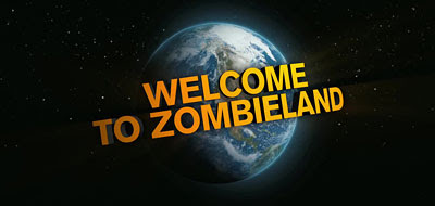 Zombieland image immagine