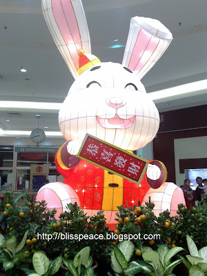 Images of CNY - Permas Jusco, JB