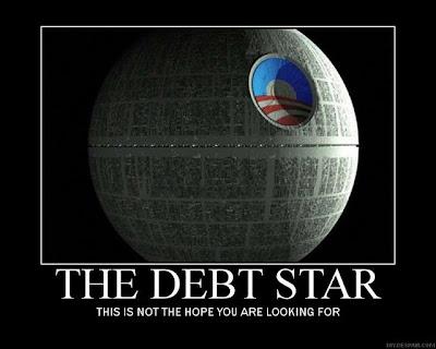 http://3.bp.blogspot.com/_hh7Y_mOyQH8/ScfCJPSZZqI/AAAAAAAABGI/ONjfBqgbFMc/s400/debt-star.jpg