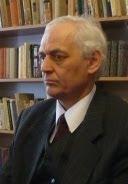 Dr. Fleisz János elnök