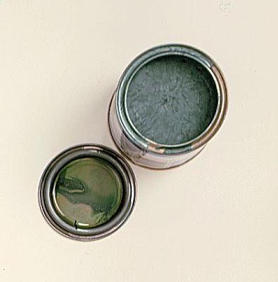 Can Latex Paint Fumes Cause Headaches