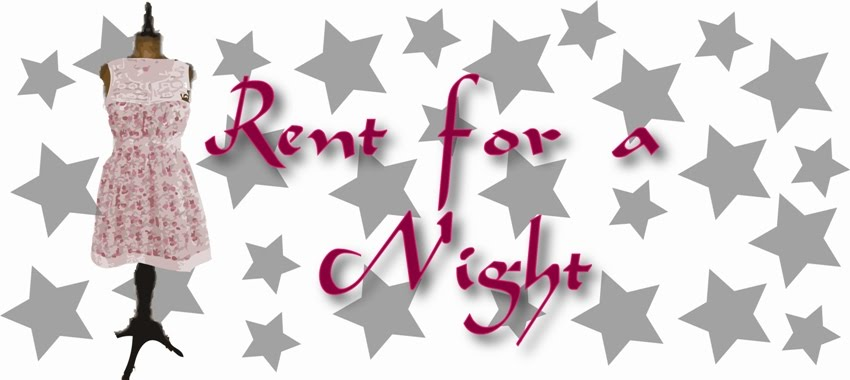 Rent for a Night
