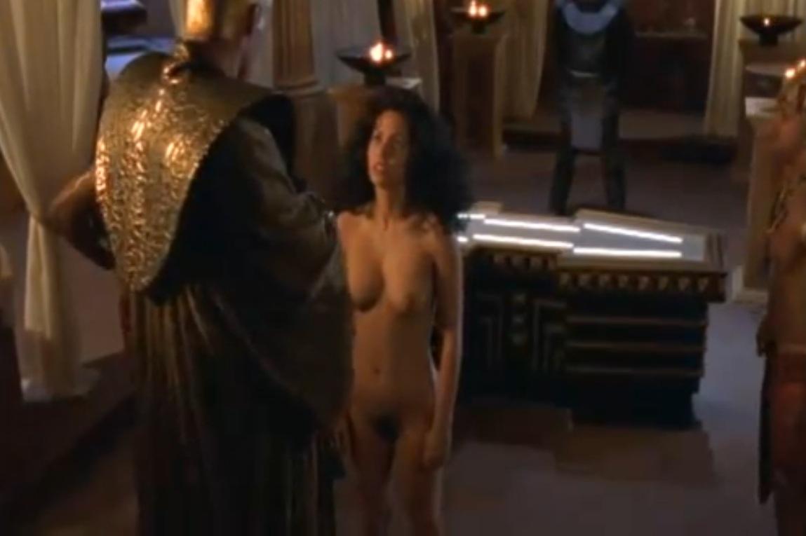zvezdnie-vrata-porno