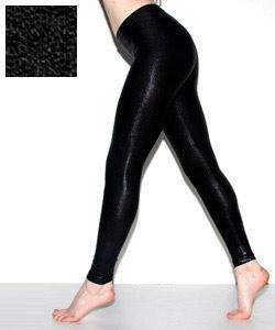 [american+apparel+black+leggings.asp]
