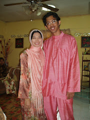 Raya Haji 2009