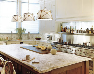 Kitchen And Residential Design Behold The Power Of The