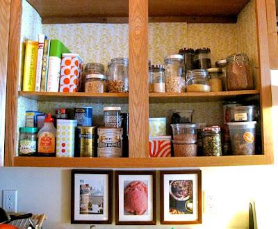 Juju S Kitchen And Bake Shop