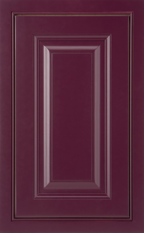 Medallion Painted Cabinets Reviews