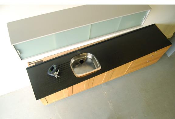 Semi Custom Kitchen Cabinets Nj