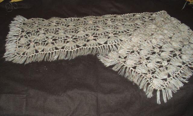 [shawl.jpg]