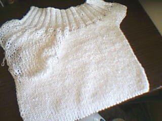 Pic1 Şipşak Bluz