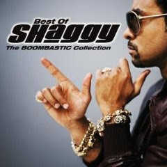 Shaggy+ +The+Boombastic+Collection+ +The+Best+of+Shaggy+%282008%29 Download   Shaggy   The Boombastic Collection   The Best of Shaggy   2008