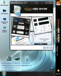 http://3.bp.blogspot.com/_hhpCkUFD-SE/So61jDYKLlI/AAAAAAAAM_Q/uWsNFYsdKvs/s400/01.jpg