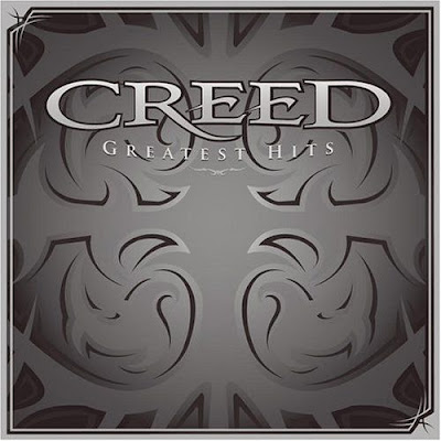 01 Creed Greatest Hits Download Baixar Cd