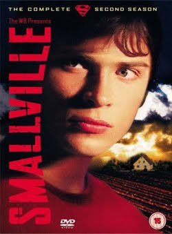 01 Download Smallville 2 Temporada Dublado Rmvb