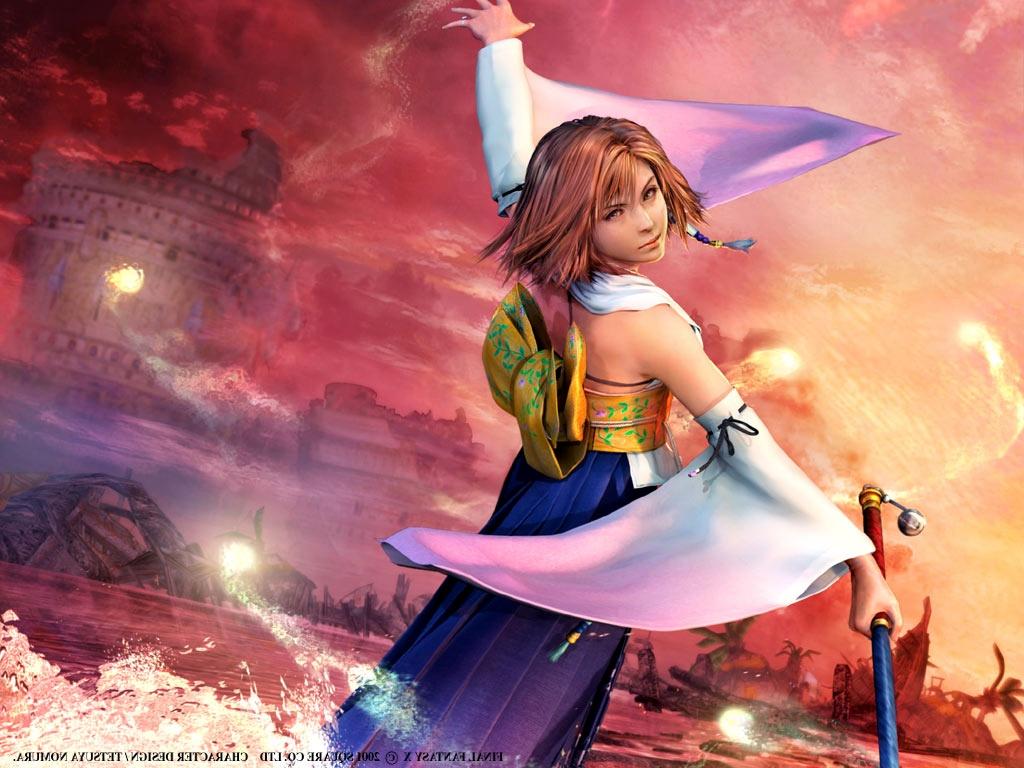 http://3.bp.blogspot.com/_hhqvNkQQPGU/R4_rehInSrI/AAAAAAAAAdk/k-7v9pyjRhM/S1600-R/101152_wallpaper_final_fantasy_x_03.jpg