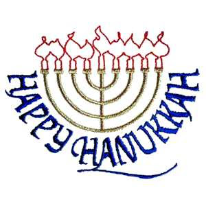 external image Happy+Hanukkah.jpg