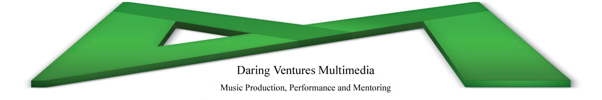 Daring Ventures Multimedia