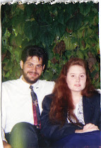 "My sweet heart and I ""1993"""