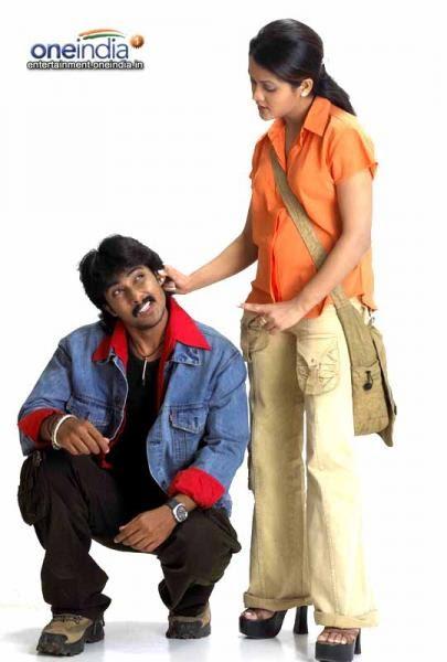 Kbps Telugu Kamalapuram Dj Mp3 Song
