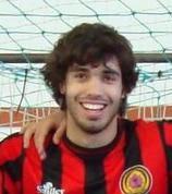 João Alexandre