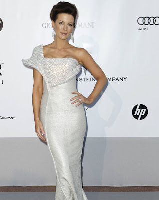 kate beckinsale cannes