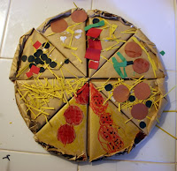 http://www.filthwizardry.com/2009/02/cardboard-pizza-making.html