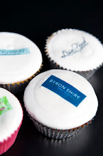 Cupcakes - Show your image