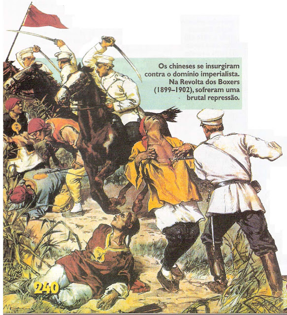 http://3.bp.blogspot.com/_hierfaDDy3s/TBkKdJLHFzI/AAAAAAAAAFM/llfebQZdIZE/s1600/imperialismo_guerra_boxers.jpg