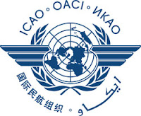 International Civil Aviation Organization (ICAO) Seal