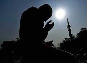 http://3.bp.blogspot.com/_hinDenkFuLE/TN6pkbBjUnI/AAAAAAAAABs/e510Oj75BZ8/s1600/berdoa_web.jpg