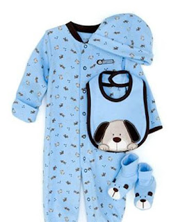 ca38759b95c Wholesale brand name baby clothes  Carter s   new born baby set