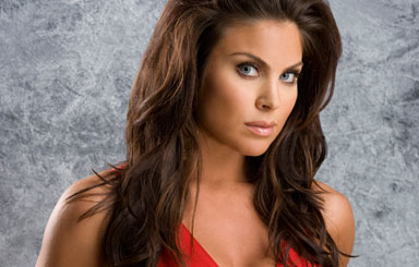 nadia bjorlin married
