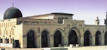 المسجد الاقصى حبيبنا