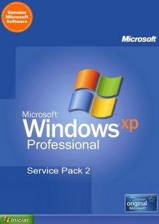 windowsxpsp2ptbr Baixar Super Windows XP Professional SP2 PT BR + KEY Original