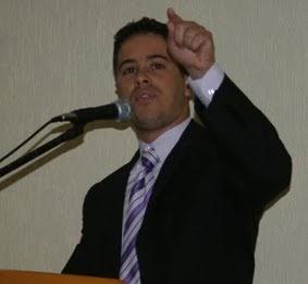 ESCORTS DA PUTAS BELLAS