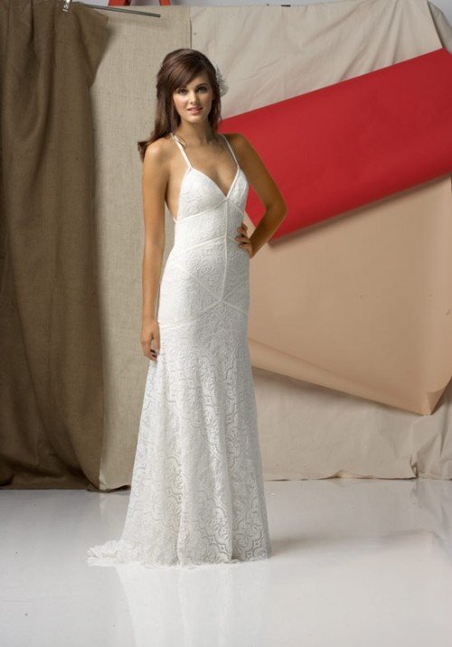 Watters Brides Wedding Dresses Designs