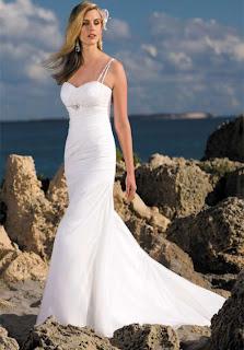 http://3.bp.blogspot.com/_hjLO3myE9wI/SeupzwHqlTI/AAAAAAAAA9c/4_WQL5hhjvU/s1600/ella-bridals-bridal-gowns.jpg