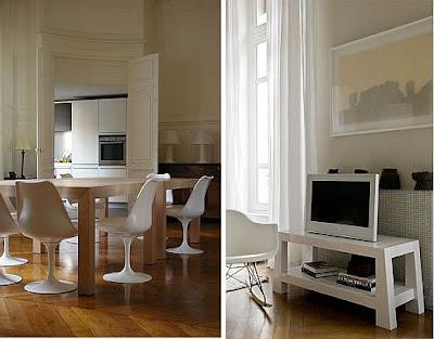 best room design