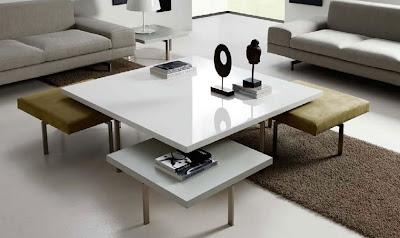 amazing minimalist living room interior design