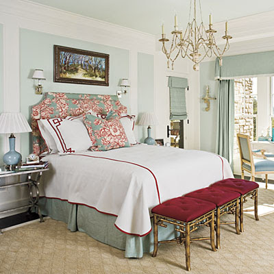 where the style things are pretty rooms inspire pretty things southern living bedrooms galleryhip com the hippest