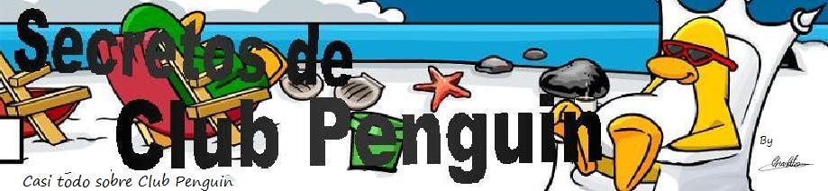Pinguinos members publicados