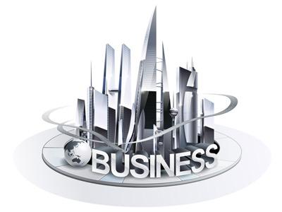 Peluang Bisnis Modal Kecil 2012-2013