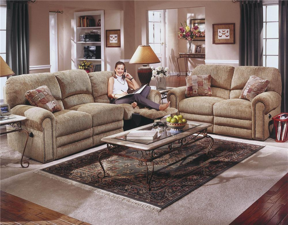Retro decorating retro decor for Best rated living room furniture