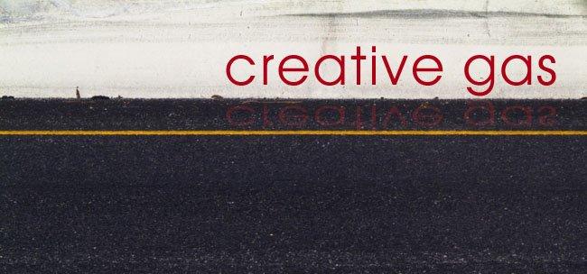 Creative Gas
