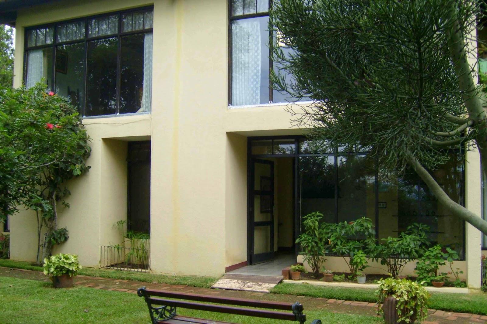 Inversi n rentable inmobiliaria cv20104 inversiones for Boulevard inmobiliaria ciudad jardin